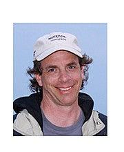 Craig Sterken (Csterken)