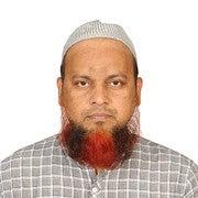 Ameer Zahid (Zahidsrdi)