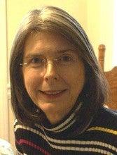 Susan Elder (Susanpelder)