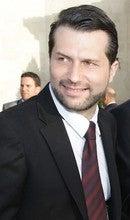 Charbel Msallem (Charbel32)