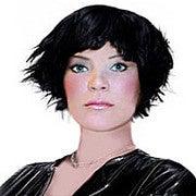 Tatiana Fevralskaya (Tafeya)