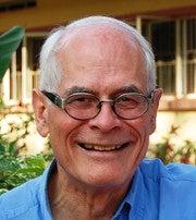 Samuel Hall (Samhallarch)