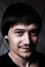 Alexander Chistyakov (Poruchnichakalex)