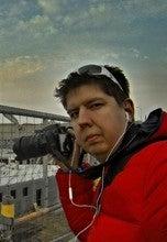 Robert Polednik (Rpphotography)