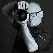 Cornel Krämer (Coolfoto)