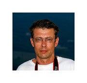 Ruslan Zaitsev (Redgain)