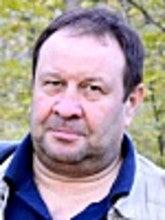 Alexander Sorokin (Sorokinsamara)