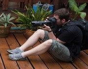 Travis Longmore (Travislongmorephotography)