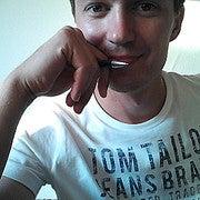 Egor Fantasov (Fev)