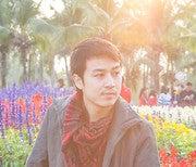 Nattawut Jaroenchai (Njphoto)