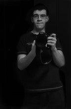 Josh Kniseley (Spiritlightproductions)