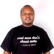 Clement Mwangi (Clementkiragu)