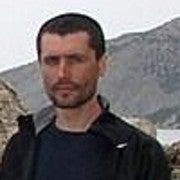 Aleksandr Omelchenko (Kotshu)