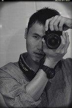 Changlong Lee (Rockylee1925)