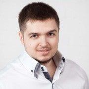 Andrey Shirkunov (Andrewshir)