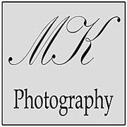 Mario Kelichhaus (Photomk)