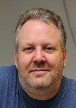 Brian Kushner (Bkushner)