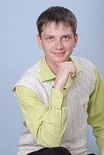 Олег Коршунов (Oleg942)