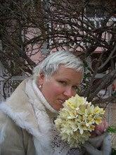 Anastasiya Sidorova (Anastasiyaspring)
