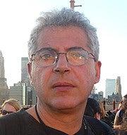 Mauro Romero (Torinese)