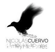 Nicolás Cuervo (Nicuervo)