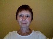 Liudmila   Kuznetsova (Kuznets5smit7)