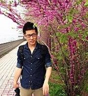 Le Zhang (Zhangle)