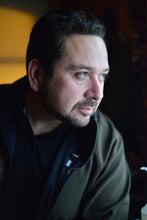Marco Jimenez (Estudiomj)