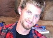 Brandon Barnett (Fishon87)
