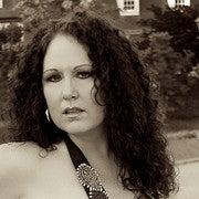 Stacy Harksen (Secretplaces)