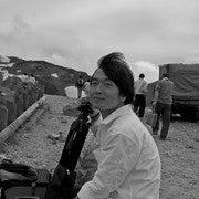 Yasuhisa Kato (Yasuhisa0914)