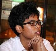 Phawin Khongkhasawan (Lifez999)