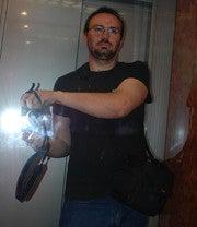 Jan Mrazek (Janmrazik2013)