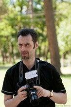 Vadym Pavliuk (Vpfoto)
