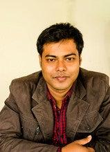 Manash Pratim  Dutta (Manash84)