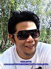 Settawut Akharamahaphanit (Golengstock)