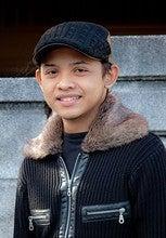 Arief  Juwono (Ariefjuwono)