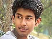 Shrey Singh (Shrey007)