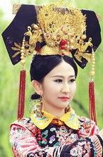 Qianjun Zhao (Zhaoqianjun)