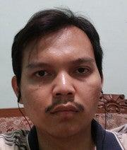 Burhani Fajar Kurniawan (Captainhans2012)