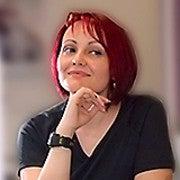 Natalia Sannikova (Allisija)