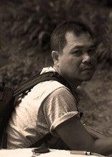 Narong Pobout (Rong14)