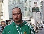 Marek Szandurski (Marekszandurski)