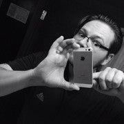 Brandon Lehman (Lumenspectral)