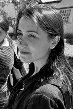 Alina Cristea (Alinaprodanescu)