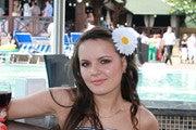 Elena Jelez (Milena19101984)