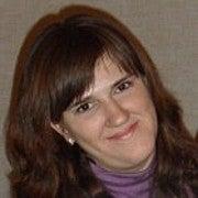 Anastasia Zazimko (Anastasiazazimko)