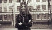 Maria Kuvychko (Milkshayk)