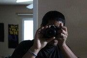 Javier Hernandez (Jhsuccess)