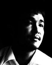 Mr.kantaphon Kwansrisut (Oopcheay)